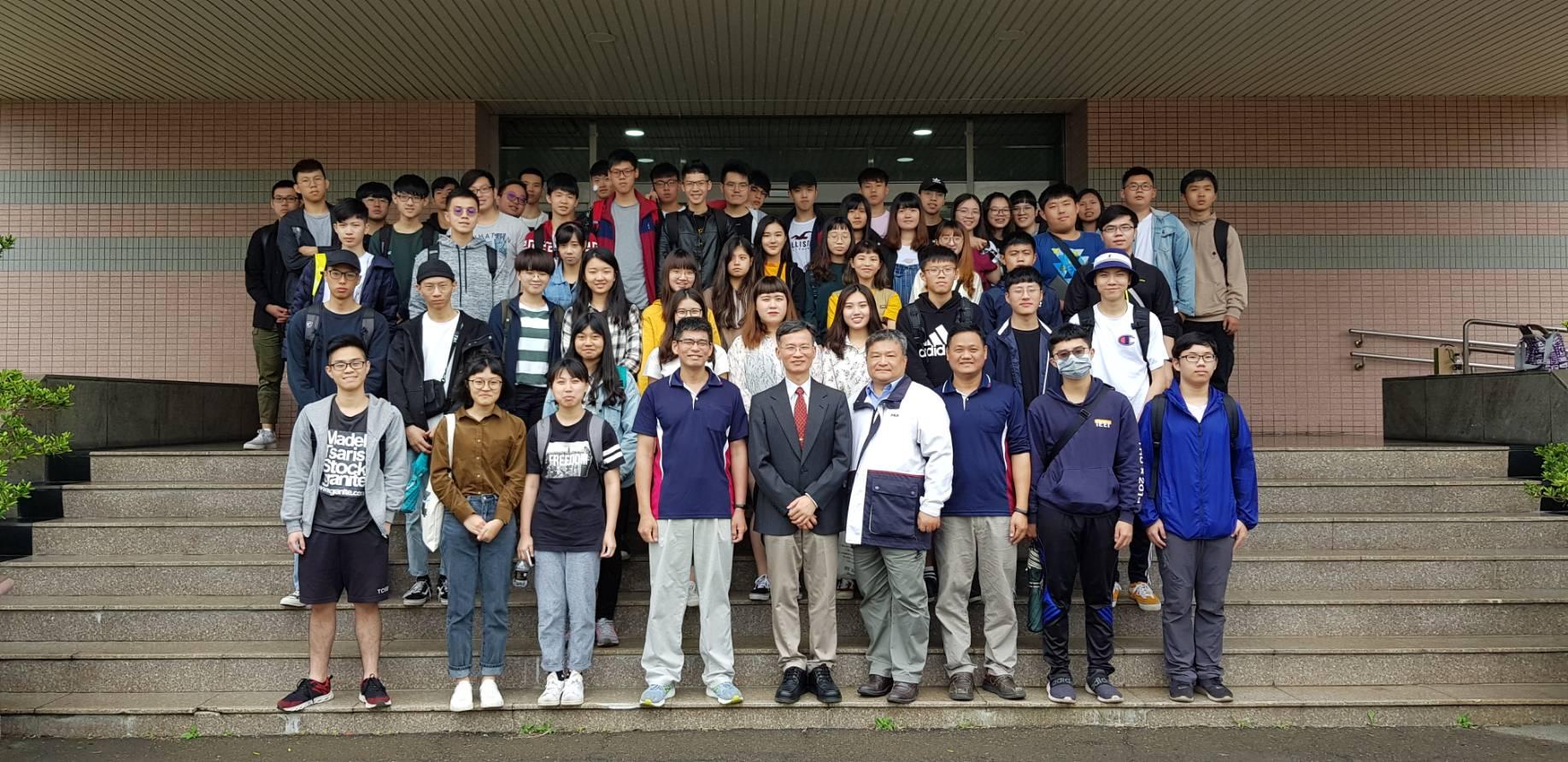 108年5月9日健和興端子股份有限公司