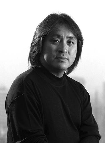 賀!東海傑出校友姚仁喜 榮獲美國建築師協會榮譽院士