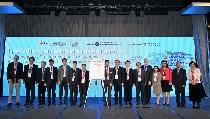 東海大學成為「亞洲博雅大學聯盟」會員