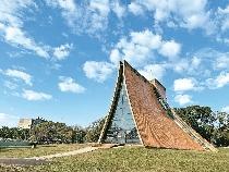 東海大學入選「綜合大學二十強」名列私校第三