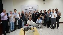 東海校慶64周年(五)圖書館歷史文物展