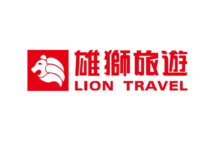 【雇主說明會】雄獅旅行社招募說明會