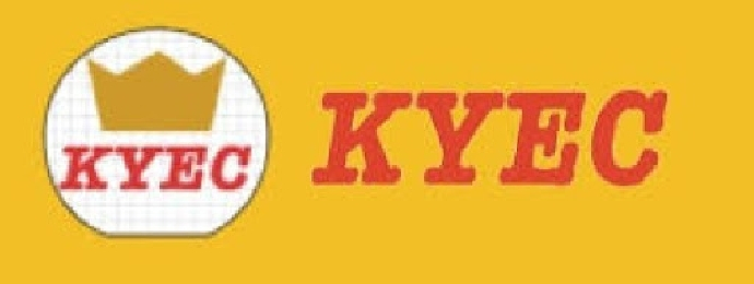 京元電子學年實習招募中(110年 7月至111年6月30日)