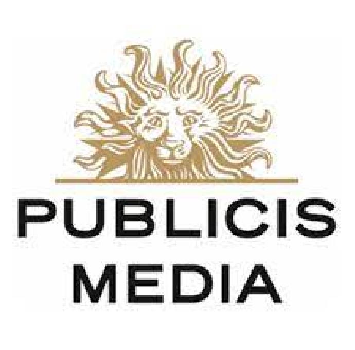 陽獅媒體集團 2021 LION CAMPUS 實習計畫招生