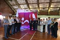 東海創新人博覽會暨 Open Campus