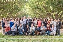 東海大學致力學生培育翻轉生命  獲教育部友善校園卓越學校獎