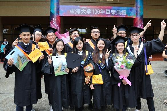 畢業祝福禮小書包 揹著夢想帶著祝福前進