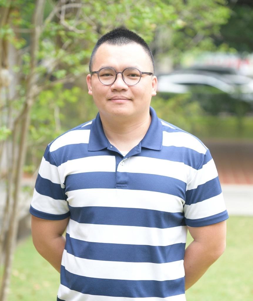 Da-Chi Liao